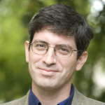 A Day in the Life of Carl Zimmer