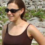 Lauren Gravitz Relates Nobel Laureate Steinman's Poignant Story