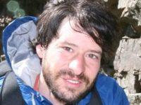 Brendan Borrell