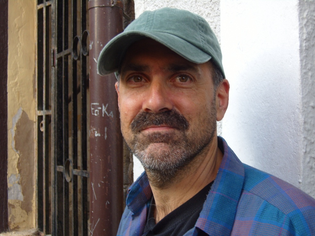 David Tuller Untangles the Research History of Chronic Fatigue Syndrome