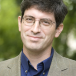 Carl Zimmer Ponders Unseen Ecosystems Teeming Within Us