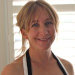 Jennifer Kahn Asks: Can a Child Psychopath Be Saved?