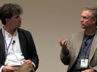 David Quammen on Turning Research Into Story, Part II