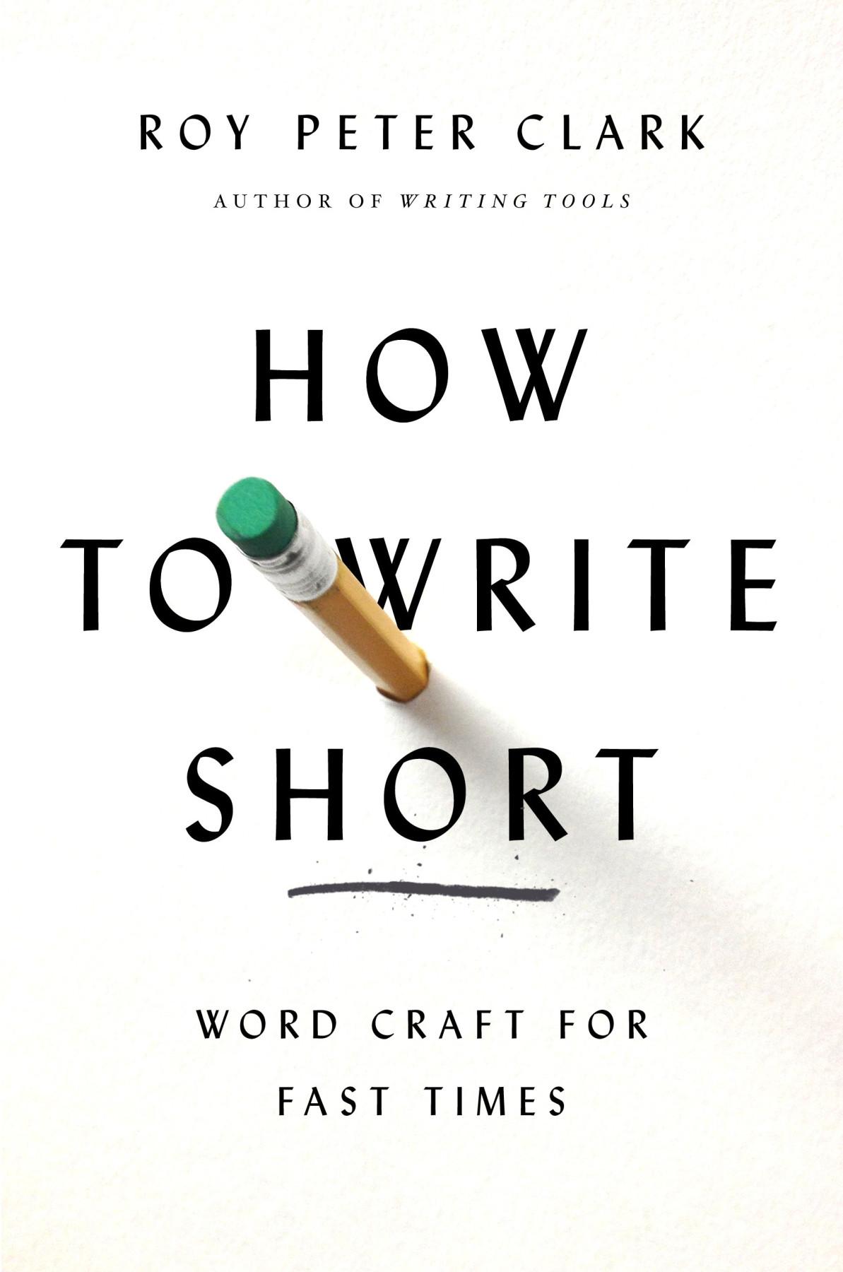 en11lett-e1-f-writing-a-short-letter-592x838.jpg