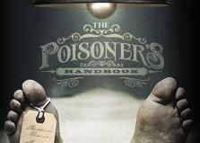 poisoners_film_large_thumb