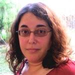 Erica Klarreich Profiles an Award-Winning Mathematician