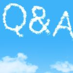 Ask TON: Conducting and Condensing Q&A Interviews