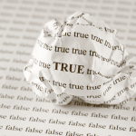 Surviving the Grind of Fact-Checking