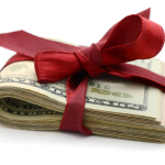 Paying for It: Getting Grants and Fellowships