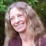 Liza Gross Digs into California's Pesticide Data