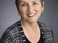 Lynne Friedman