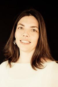 Christina Selby