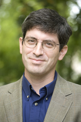 Carl Zimmer's Brief Guide to Writing Explainers