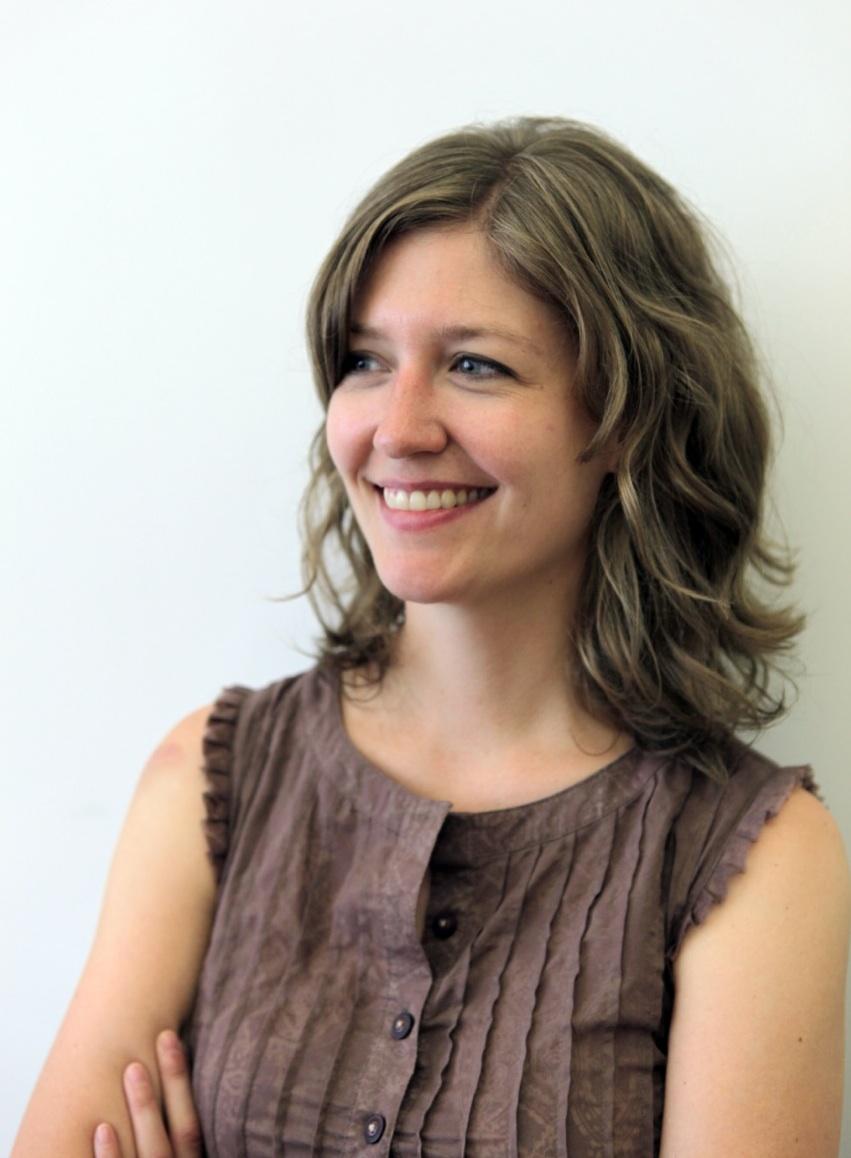 f96aaceef62d The Open Notebook – Brooke Borel Investigates a Scientist s Bizarre ...