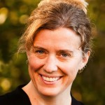 Michelle Nijhuis's Brief Guide to Writing Reported Essays