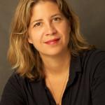 Elizabeth DeVita-Raeburn on <i>The Death of Cancer</i>