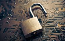 Unlock lock