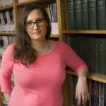 Lauren Morello Examines Twitter and Sexism in Science