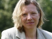 Henriette Loewisch
