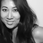 Helen Ouyang Studies the Ethics of Compassionate Drug Use