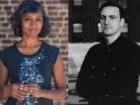 Sruthi Pinnamaneni and Peter Andrey Smith