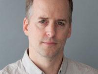 Marshall Allen Unearths Waste in Health Care