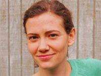 Brooke Jarvis