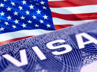 A Science Writer's Guide to U.S. Visas