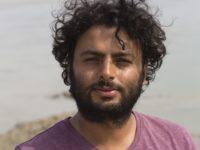 अन्तर्राष्ट्रिय सीमा नाघेर नदी र समुदायको कथा भन्छन् रमेश भुसाल