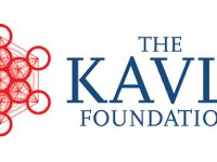 Kavli Foundation Grant Will Support TON Email Mini-Courses