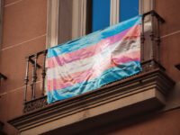 Making Your Writing and Reporting Transgender-Inclusive